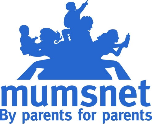 mumsnet-hires-logo-jpegversion