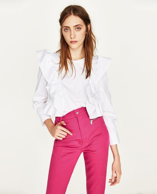 80-redux-shirt-and-trousers