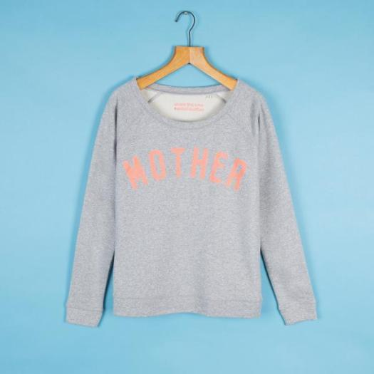 mother-sweatshirt
