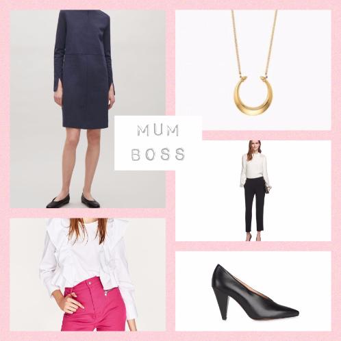 mum-boss-2