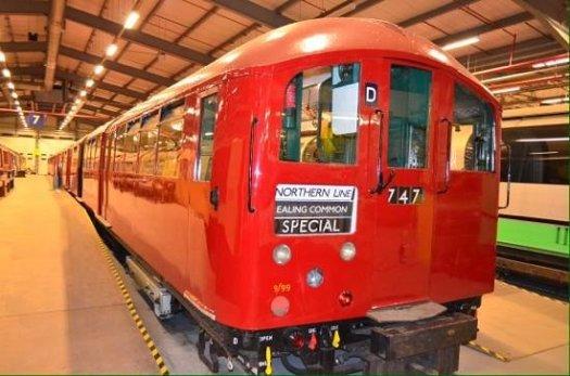 tube-train-old-style.jpg