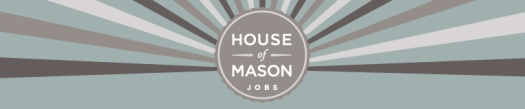house of mason