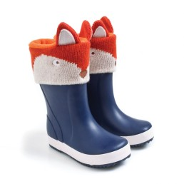 Waterproof Wellie Liners from JoJo Mama Bebe