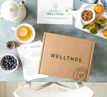 normal_wellthos-health-and-fitness-gift-box (2)