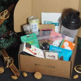 normal_wellthos-health-and-fitness-gift-box