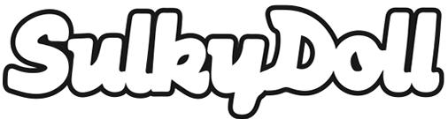 sd-web-logo1