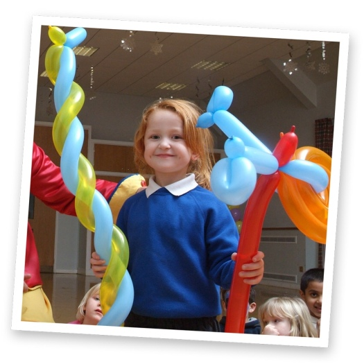 6-balloons